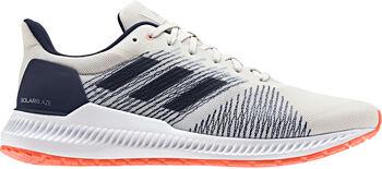ADIDAS Solar Blaze Shoes Hombre