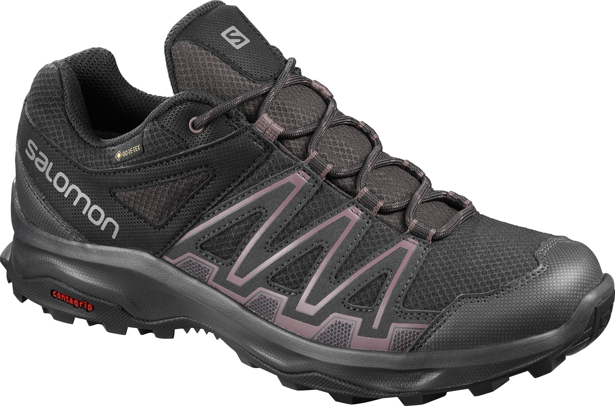 zapatillas salomon trail opiniones 70