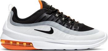 Nike Zapatilla AIR MAX AXIS hombre