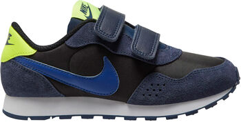 Nike Zapatillas MD Valiant Litlle Kids niño