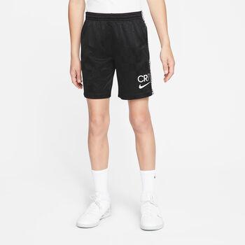 Nike  Dri-FIT CR7 niño