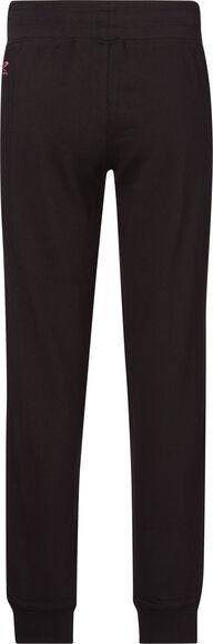 Pantalón Susi 12