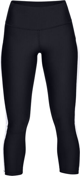 Leggins HG Armour Ankle Crop Brande