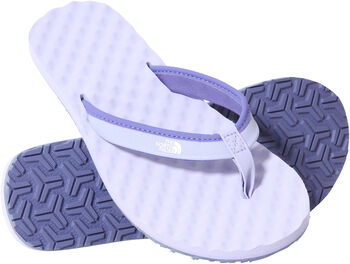 The North Face Chanclas Base Camp Mini II mujer