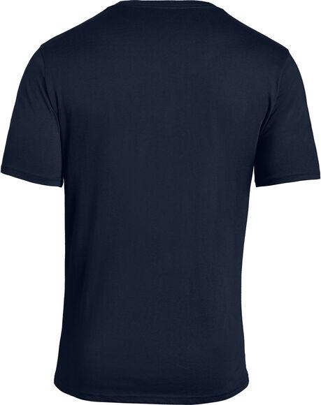 Camiseta m/c GL Foundation SS T