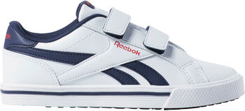 Reebok  Royal Comp 2L Alt niño