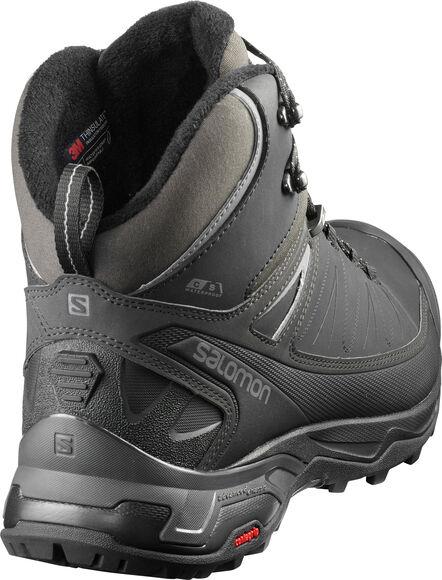 Zapatillas de trekking Ultra 3 Mid