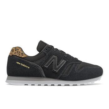 New Balance Zapatillas WL373 mujer