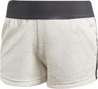 adidas Sport ID Shorts Mujer
