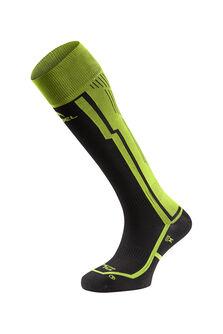 Calcetines Ski Pro