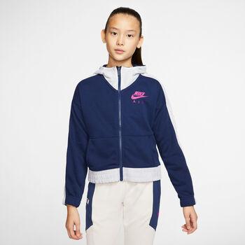 Nike Air Azul