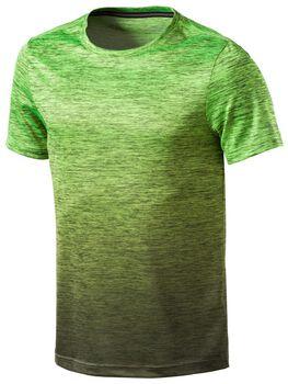ENERGETICS Tibor ux Camiseta Fitness hombre