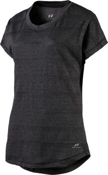 PRO TOUCH Camiseta m/c Agny wms mujer Gris