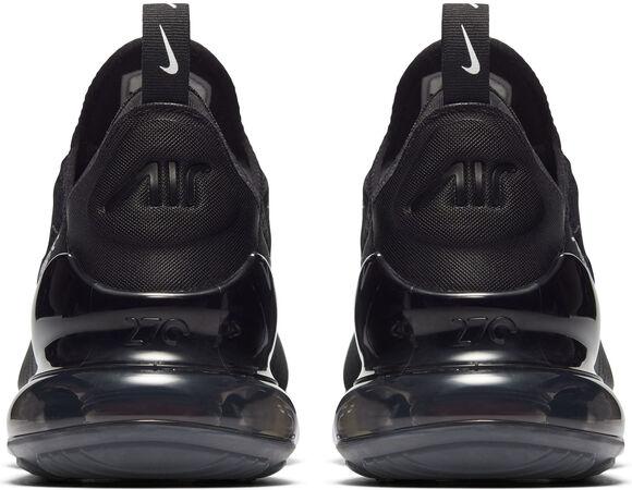 Sneakers Air Max 270
