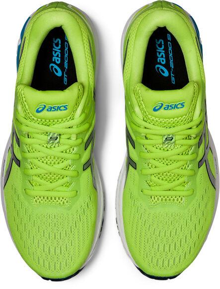 Zapatillas Running Gt-2000 9