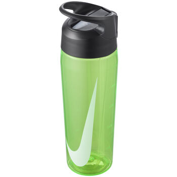 Nike Accessoires Botella TR Hypercharge Straw Bottle 24