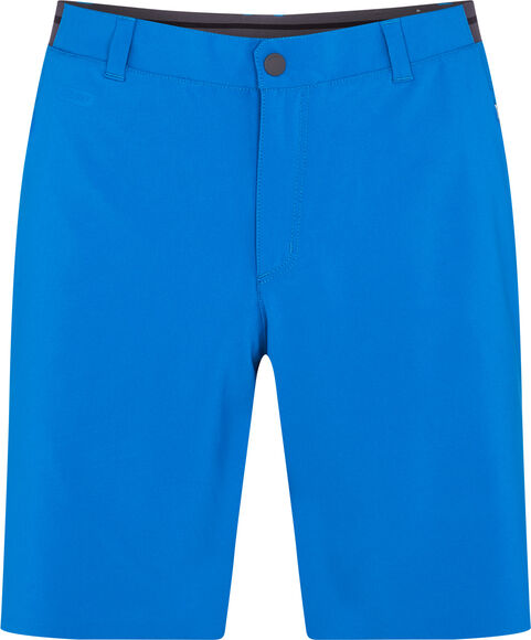 Pantalón Corto Stamford II