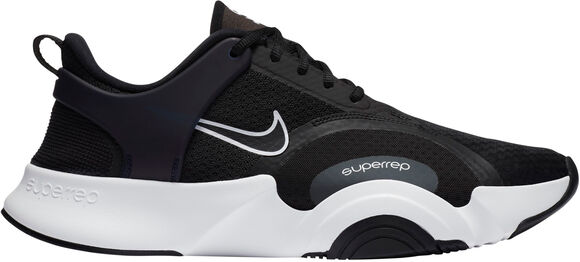 Zapatillas Fitness Superrep Go 2