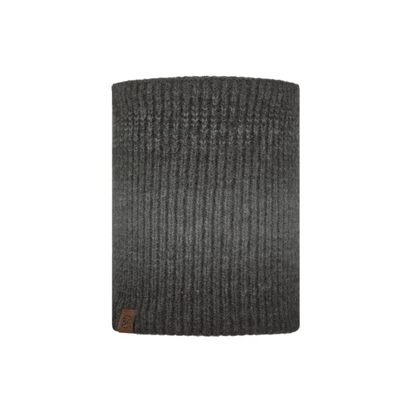 Knitted & Fleece Neckwarmer