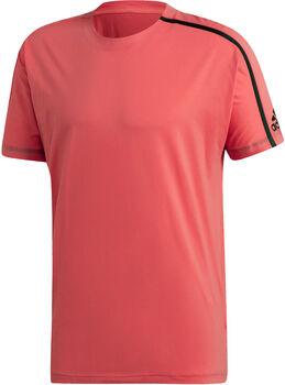 ADIDAS Camiseta M ZNE hombre