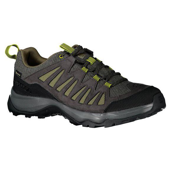 Zapatillas Trekking Eos GTX
