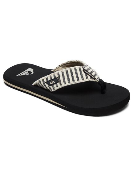 Monkey Abyss - Chanclas para Hombre