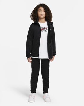 Nike Sportswear Chándal Niños