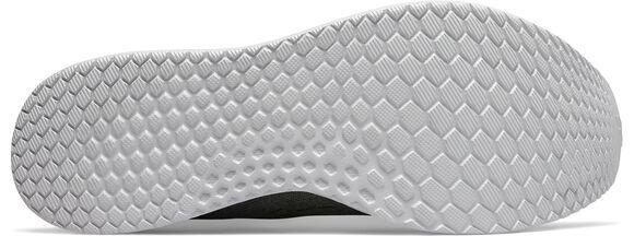 Zapatillas para correr Fresh Foam Zante Solas