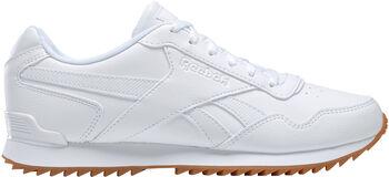Reebok Sneakers Royal Glide Ripple Clip mujer