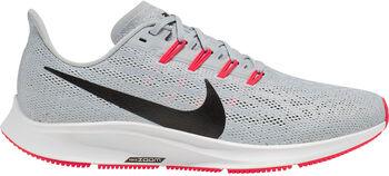 Nike Zapatillas AIR ZOOM PEGASUS 36 hombre