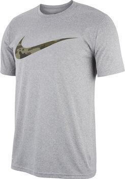 Nike DRY LEG TEE CAMO SWSH hombre