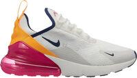 Zapatillas para correr Air Max 270