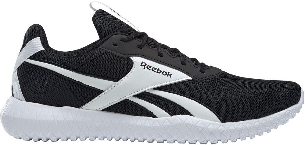Reebok - Zapatilla FLEXAGON ENERGY TR 2.0 - Hombre - Zapatillas Fitness - 44dot5