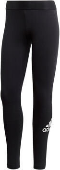 ADIDAS Must Haves Badge of Sport Tights mujer