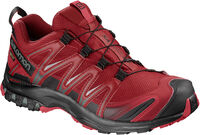 Zapatillas XA PRO 3D G