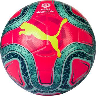 Balon LaLiga 1 HYBRID