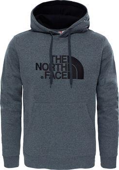 The North Face Sudadera Drew Peak hombre