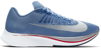 Nike Zoom Fly hombre Azul