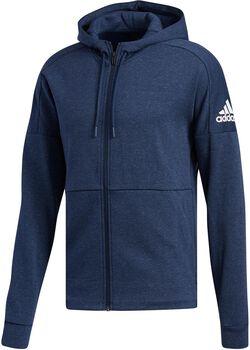 adidas ID Stadium Jacket Hombre Azul