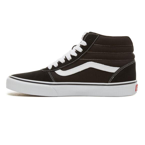 Sneakers Ward Hi