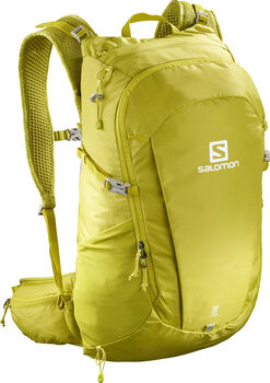 Salomon TRAILBLAZER 30 Citronelle/Allo