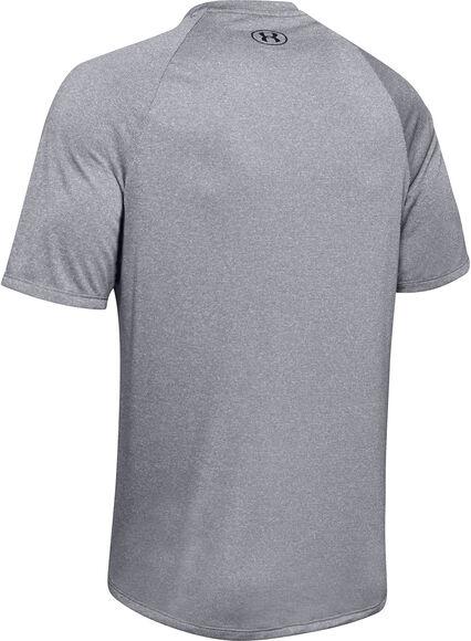 Camiseta Manga Corta Tech 2.0 Novelty