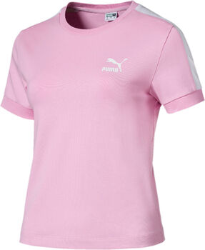 Puma Camiseta  mujer