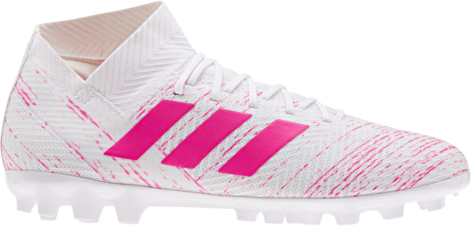 Adidas PackIntersport De Fútbol Botas Virtuoso PnwOk0