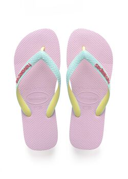 Havaianas Sandalias KIDS TOP MIX