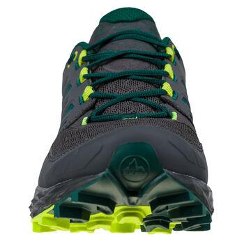 La Sportiva Zapatillas Running Lycan II hombre