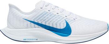 Nike Zapatilla ZOOM PEGASUS TURBO 2 hombre