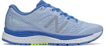New Balance Zapatillas running WSOLV RUNNING NEUTRAL mujer