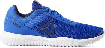 Reebok Zapatillas de fitness  Flexagon Energy hombre