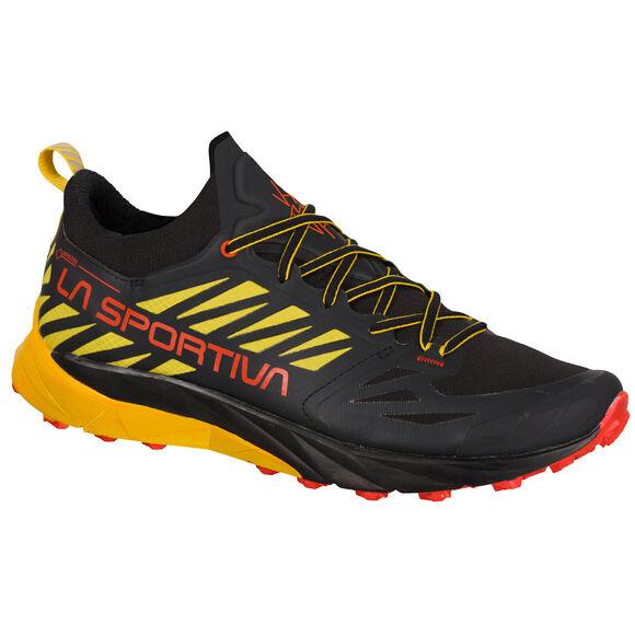 Zapatillas Trail Running Kaptiva GTX